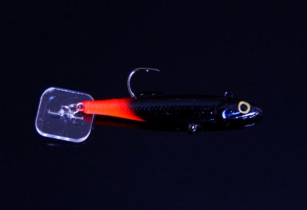 Button Tail 10 г. колір 13