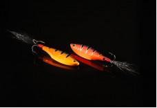 Бокоплав Swift 9 г. колір 06